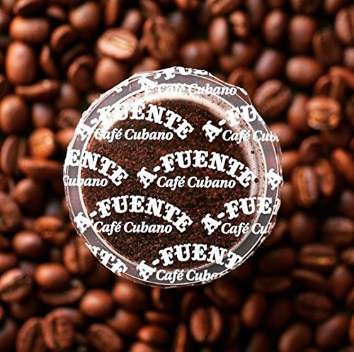 Get your Arturo Fuente Coffee fix on Amazon!